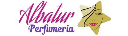ALBATUR SL Logo